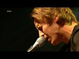 Ben Howard - The Wolves @ WDR Rockpalast