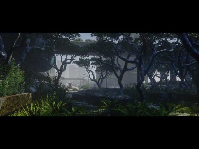 Reset Debut Trailer HD