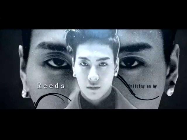 GOT7 Jackson Wang 'Feeling Good' FMV