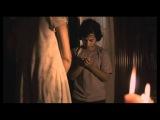 Трейлер «Дом в конце времен» (2015)