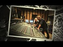HEY VILLA : Dee Arthur James : WE GOT OUR VILLA BACK MIX : Wembley Teaser Edit.