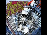 The Amboy Dukes I Feel Free (Cream cover)