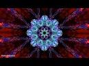 417Hz Single Tone Solfeggio Harmonics Frequency TRANSMUTATION