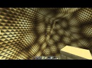 Minecraft творитель создаватель 105 - Пирамидный интерьер