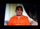 Bons Souvenirs / Nice Memories 14 - Nana Mouskouri - Jenny Mouskouri nous parle de sa soeur...