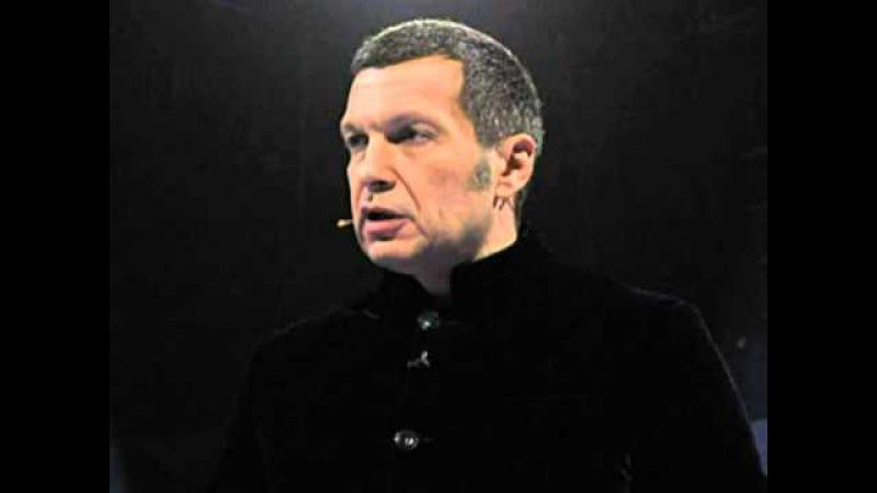 Трудоустройство Сердюкова и Васильевой - плевок в лицо народа