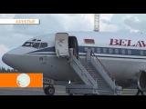 Аб'ектыў/ Беларускае МЗС папярэджвае турыстаў пра небяспеку ў Тунісе <#Белсат>