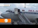 Аб'ектыў Беларускае МЗС папярэджвае турыстаў пра небяспеку ў Тунісе Белсат