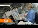 Аб'ектыў/ Беларускі эканамічны цуд: заводы спыняюцца, заробкі падаюць, а цэны растуць <Белсат>