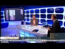 Польская публіцыстка: Еўропа перастала гаварыць Лукашэнку пра вызваленне палітвязняў < Белсат>