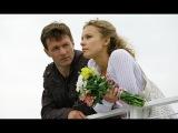 В полдень на пристани Фильм HD Russkaya melodrama смотреть Русские мелодрамы russkie seriali