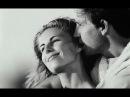 Останьтесь навсегда 1,2,3,4 серии Фильм Новинка 2015 Русская мелодрама, детектив russkie seriali