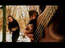 Kambodge - Иней (official videoclip)
