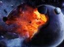 Фаэтон - неизвестная планета Солнечной Системы (документальный фильм)