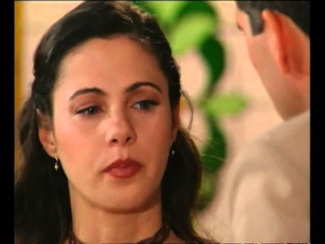 Исабелла, влюбленная женщина / Isabella, mujer enamorada 1999 Серия 50