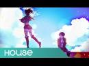 【House】Paris Blohm Steerner ft. Paul Aiden - Fight Forever