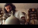 Figurative ceramist - Dan Les