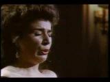 Cecilia Bartoli -