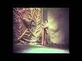 Giuseppe Verdi - Macbeth (Dimitrova, 1984)