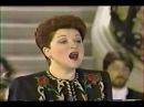 "Mariella Devia in ""Tornami a vagheggiar"" from Alcina"