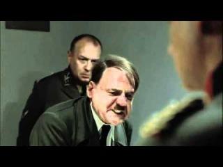 Гитлер о dmc hd collection