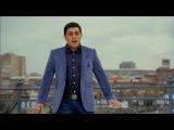 Martin Mkrtchyan - Im Gandz