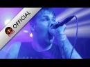 Beartooth - Body Bag [OFFICIAL LIVE VIDEO]