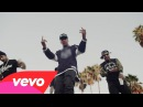YG - Left, Right Official Music Video ft. DJ Mustard