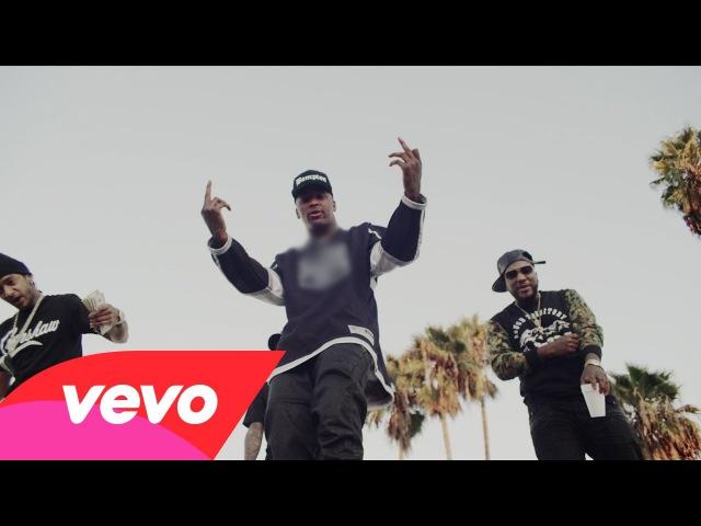 YG - Left, Right (Official Music Video) ft. DJ Mustard