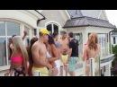 Ramriddlz - Sweeterman (Official Music Video)