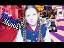 ❶ КиноМания: Мои Самые Любимые Фильмы ● DaphnaLeeS