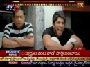 Allu Arjun Comedy Dialogues In Julayi Movie (TV5)