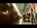 Raftaarein Full Video Song | | ShahRukh Khan