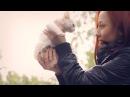 Бездомные животные: дай им шанс на жизнь (социальная реклама)