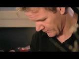 Christmas Recipes: Light Steamed Pudding - Gordon Ramsay