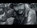 Че Гевара. Победа будет за нами / Che Guevara. Hasta La Victoria Siempre