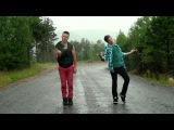 The Go Bros Dance to Dum Dum by Tedashii ft. Lecrae