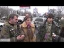 Clip 1 02 2015 Макеевка ДНР Новороссия 15 летний ополченец Segment100 03 33 158 00 06 11 105