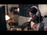 K.Flay - We Hate Everyone OFFICIAL VIDEO