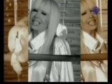 ЛИЛИ ИВАНОВА ЗА ТЕБЕ БЯХ LILI IVANOVA I WAS FOR YOU (OFFICIAL VIDEO)