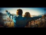 Gianni Nazzaro - Quando l'amore diventa poesia (Когда любовь становится поэзией)