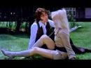 Pour Un Flirt - Michel Delpech   Full HD  