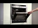 NEFF Slide Hide Ovens