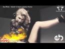 Kay Wilder - KabooF (Ernesto vs Bastian Remix) ★★★【HOT MUSIC VIDEO ToJ edit】★★★