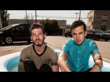 On the Road With twenty one pilots [Yahoo on the Road - Full Concert]