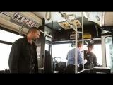 Bus 657 2015 Trailer / Скорость: Автобус 657 2015 Трейлер