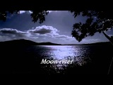 Moon River - ANDY WILLIAMS - With lyrics