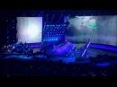 Елена Ваенга - Папа, нарисуй HD Текст Концерт Белая птица 2010