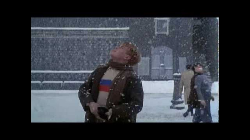 Nino Rota: Amarcord, OST (1973) Frida Boccara - Je Me Souviens (1974 cover)