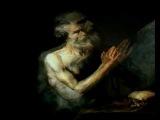 В.А. Моцарт - Реквием Ре минор, K.626 - Лакримоза, V.A. Mozart - Requiem - Lacrimosa dies illa